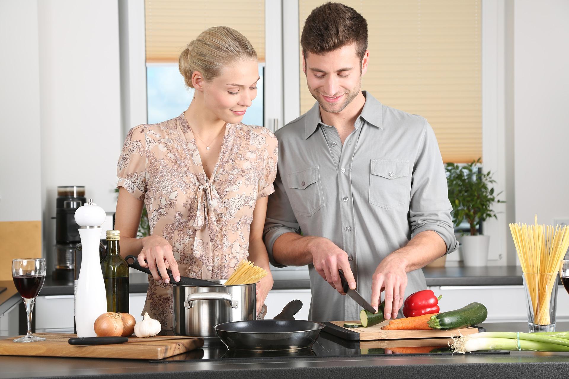 Meble kuchnie kuchnie
