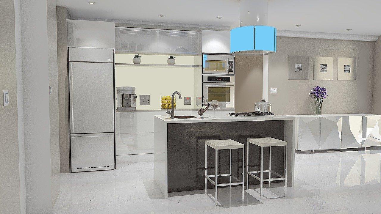 Kuchnie meble kuchenne studio